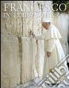 Francesco in Terra Santa 24-26 maggio 2014 libro