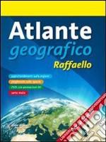 Marco Polo. Nuovo atlante geografico. Con CD-ROM