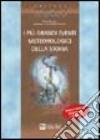 I più grandi eventi meteorologici della storia libro