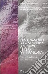 L'insegnamento della geometria descrittiva nell'era dell'informatica. Documenti preliminari (Roma, 23-24-maggio 2003) libro
