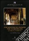 Strumenti di valutazione per i musei italiani. Esperienze a confronto libro