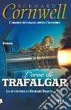L'eroe di Trafalgar libro