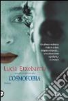 Cosmofobia libro