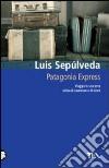 Patagonia express libro