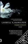 Narcissus libro