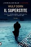 Il superstite libro