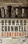 Stonehenge libro