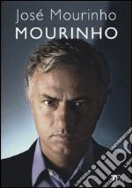 Mourinho libro
