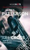 Kill Cross libro