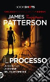Il processo libro