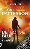 Detective blue libro