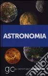 Astronomia libro