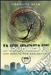 Insurgent libro