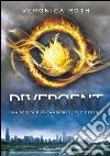 Divergent libro