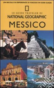Messico libro di Onstott Jane