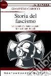 I Promessi sposiStoria della colonna infameInni sacriOdi civili. Ediz. integrali libro
