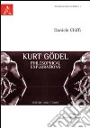 Kurt Gödel. Philosophical explorations. History and theory libro