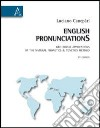 English pronunciationS. Geo-social applications of the natural phonetics & tonetics method