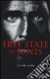 Free state of Jones libro
