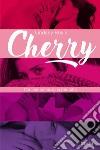 Cherry  libro