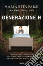 Millennials libro