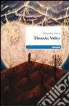 Thunder valley libro