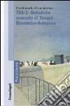 TBA-2: metodiche avanzate di terapia bionomico-autogena libro