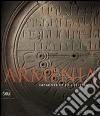 Armenia. Impronte di una civiltà. Ediz. illustrata libro