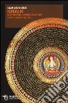 Kundalini. La potenza del risveglio spirituale libro