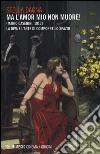 Ma l'amor mio non muore! (Mario Caserini, 1913). La diva e l'arte di comporre lo spazio libro