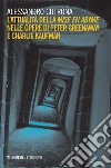 L'attualità della «mise en abyme» nelle opere di Peter Greenaway e Charlie Kaufman libro