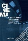 Trailer e film libro
