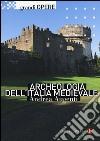 Archeologia dell'Italia medievale libro