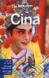 Cina libro