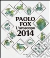 L'oroscopo 2014 libro