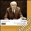 Poetica e poesia nella «Ginestra» di Giacomo Leopardi. Con DVD libro