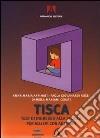 Tisca. Test di ingresso alla scuola per allievi con autismo libro