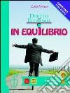 DIRITTO ED ECONOMIA IN EQUILIBRIO 2 (2) libro