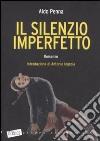 Il Silenzio imperfetto libro