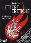 Lettere eretiche libro