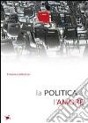 La politica e l'amore libro
