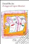 Il viaggio del signor Raminet libro