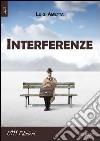 Interferenze libro