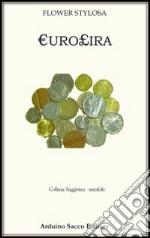 Eurolira libro