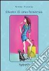 Diario di una hostess libro