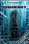 Condominio 9 libro