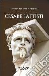 Cesare Battisti libro