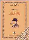 Vita e arte di Gino Cervi libro