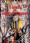 Il Fascino della liturgia tradizionale libro
