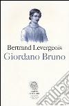 Giordano Bruno libro